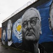 Ranieri dans l'histoire