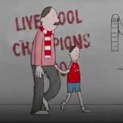 Liverpool, l'histoire sans fin