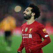 Liverpool, on prend (toujours) les mêmes et on recommence