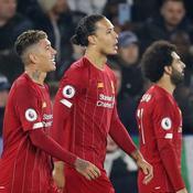 Liverpool, pourquoi ce n'est pas encore gagné