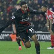 Liverpool poursuit sa remontée