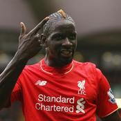 Liverpool replonge dans le rouge