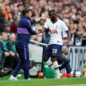Liverpool-Tottenham : en 5 mois, tout a changé pour Pochettino