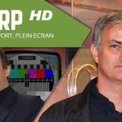 Mourinho à Chelsea : le retour vers les sommets ?