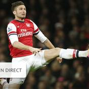 Newcastle - Arsenal DIRECT Live