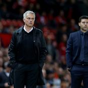 La presse anglaise ne croit pas à la réussite de Mourinho à Tottenham