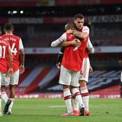 Joie Arsenal