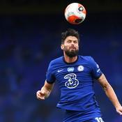 Premier League : Chelsea-Leeds en direct