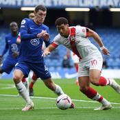Premier League : Chelsea-Southampton en direct