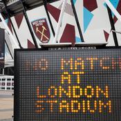 Premier League : le gouvernement britannique autorise la reprise des compétitions
