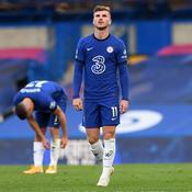 Premier League : le retour du public dans les stades devra attendre