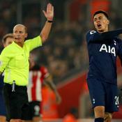 Leicester flambe encore, Tottenham déprime