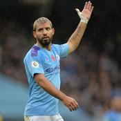 Premier League: City fait le job à Sheffield