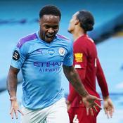 Liverpool étrenne son titre par une lourde défaite à Manchester City