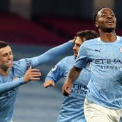 Manchester City se rassure face à Arsenal