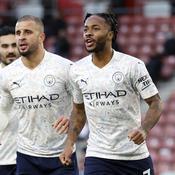 Le bon coup de City à Southampton