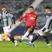 Manchester United, le nul fatal ?