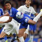 Rémy dans l'impasse à Chelsea ?