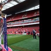 Révolution en Premier League avec… l'instauration d'une trêve hivernale ?