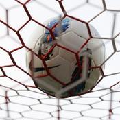 «The Secret Footballer» : dans les coulisses de la Premier League