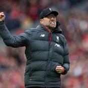 Titre promis à Liverpool mais enjeux intacts en Premier League