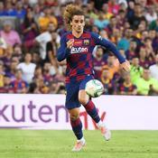 Athletic Bilbao-FC Barcelone, premier casse-tête pour Valverde
