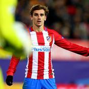 Atlético Madrid-Espanyol Barcelone en direct