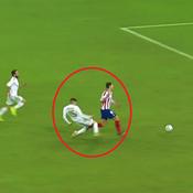 «Attentat», Zidane, penalties ... la victoire en vidéo du Real en Supercoupe d'Espagne