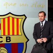 Barcelone dans la tourmente