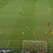 Benzema brille avec le Real contre Fenerbahçe, son triplé en vidéo