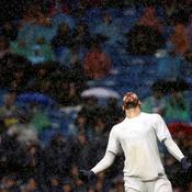 Benzema, pourquoi ça coince au Real Madrid
