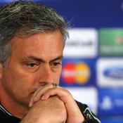 Clap de fin pour Mourinho à Madrid