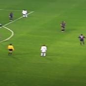 J-2 Real-Barça : Ronaldo, Marcelo, Roberto Carlos…ces Brésiliens du Real qui ont marqué le Clasico