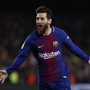 J-3 Real-Barça : les plus beaux buts de Messi à Santiago-Bernabéu