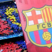 Le Barça ne doit «rien» au fisc mais verse 13,5 M€