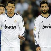 Le Real accroché, le Barça sacré