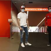 Masques, gants, huis clos.. La Liga sous haute surveillance pour la reprise