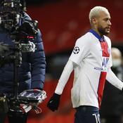 «Neymar pourrait venir, mais seulement gratuitement»: la réponse du Barça à la «bombe» du Brésilien