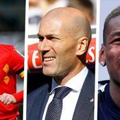 Pourquoi le Real Madrid peut (vraiment) faire sauter la banque