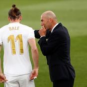 Real Madrid : un titre et de nombreux chantiers compliqués