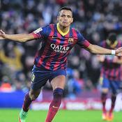 Reprise idéale pour le Barça