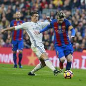 Ronaldo au sujet de Messi : «Nous ne sommes pas amis mais…»