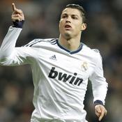 Ronaldo, fin du feuilleton en mai ?