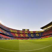 Démissions, soupçons de détournement d'argent... Le Barça pique sa crise