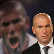 Zidane peut-il faire un grand entraîneur?