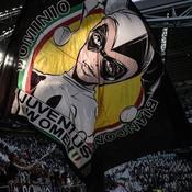40.000 spectateurs pour un match de football féminin en Italie