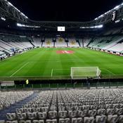 Comme la Ligue 1, la Serie A pourrait s'arrêter là