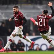 Ibra, ce leader qui a transformé le Milan AC en un mois