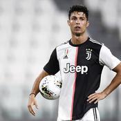 Jeune milliardaire et machine à cash, l'autre Cristiano Ronaldo