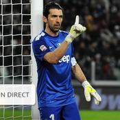 Juventus-Inter Milan en DIRECT